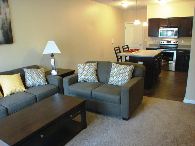 Marquis Place Apartments Apartments  Murrysville PA