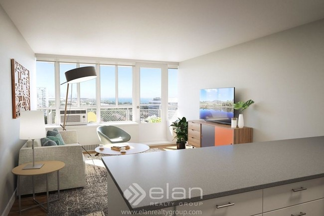 1 Bedroom In CHICAGO IL 60616