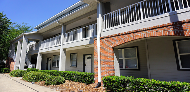 2 Bedroom Apartments for Rent in Gainesville FL