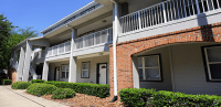 2 Bedroom Apartments for Rent in Gainesville FL ...