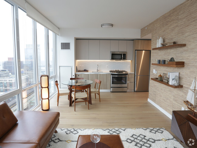 Affordable 1 Bedroom Apartments In Queens Ny | Centerfordemocracy.org
