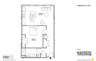 1 Bedroom Apartments for Rent in Bethlehem PA