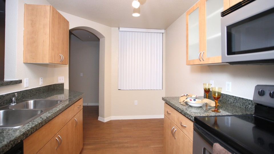 Bolero Apartment Homes Rentals  Phoenix AZ  Apartmentscom
