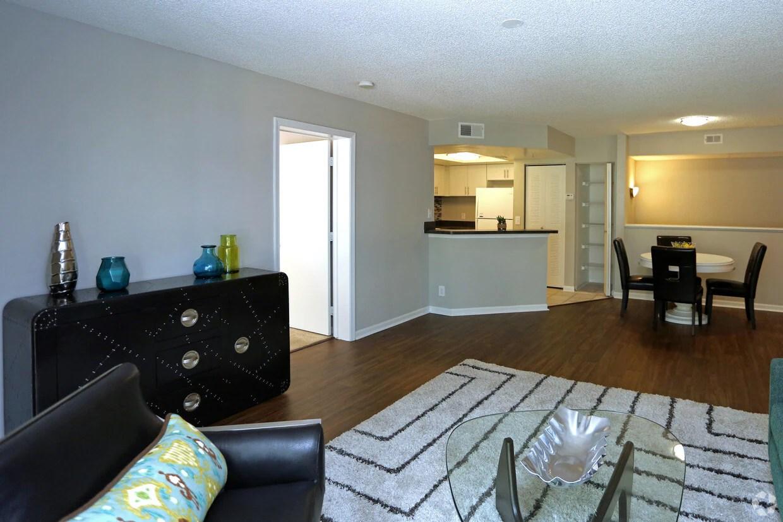 the living room boynton beach menu color ideas with brown furniture cove at apartments fl