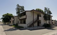31 Apartments for Rent in Fontana, CA