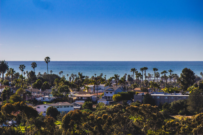 Primary Photo The View At Point Loma Luxury Apartments
