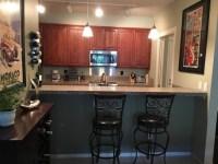 2 bedroom in Bellevue WA 98004 - Condo for Rent in ...