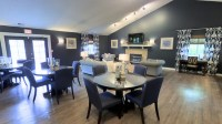 Bradford Run Apartments Apartments - Kokomo, IN ...