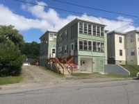 41 Lafayette St Unit 1, Augusta, ME 04330 - Apartment for ...