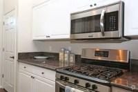 Harbor Pointe Rentals - Clovis, CA | Apartments.com