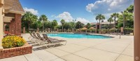 1 Bedroom Apartments for Rent in Gainesville FL - Page 2 ...