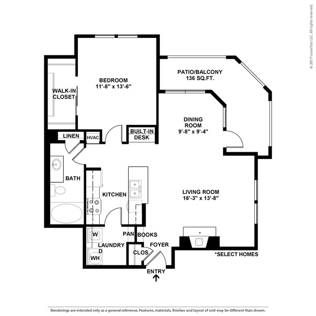 Diagram Wiring Fairview Tx : 26 Wiring Diagram Images