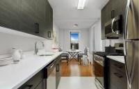 Pelham Place Apartments - Bronx, NY | Apartments.com