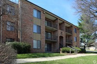 Montgomery Club Apartments Apartments - Gaithersburg, MD ...