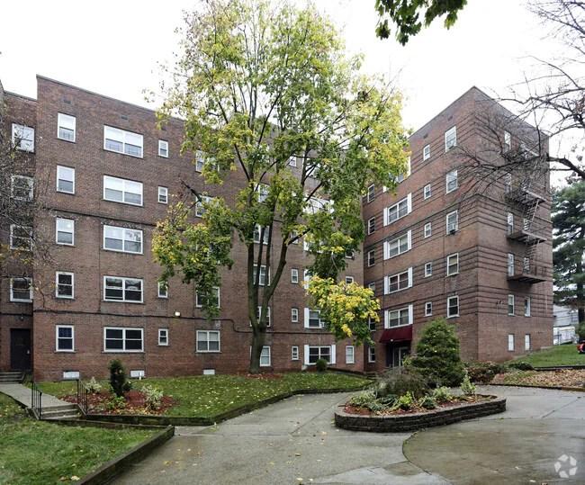 Cheap 1 bedroom apartments newark nj for 315 osborne terrace newark nj