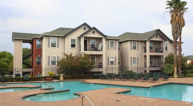 Apartments under 600 in Austin TX  Apartmentscom