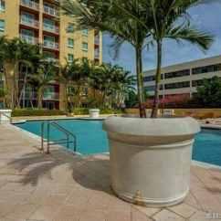 Tops Kitchen Cabinets Pompano Planning Tool 7350 Sw 89th St Miami, Fl 33156 Rentals - ...