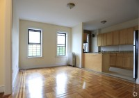 7 E Gun Hill Rd, Bronx, NY 10467 Apartments - Bronx, NY ...