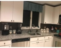 3 bedroom in Everett MA 02149 - Apartment for Rent in ...