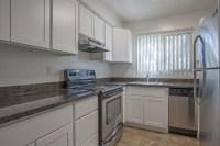Lynwood Knolls Apartments Apartments - Vacaville, CA ...