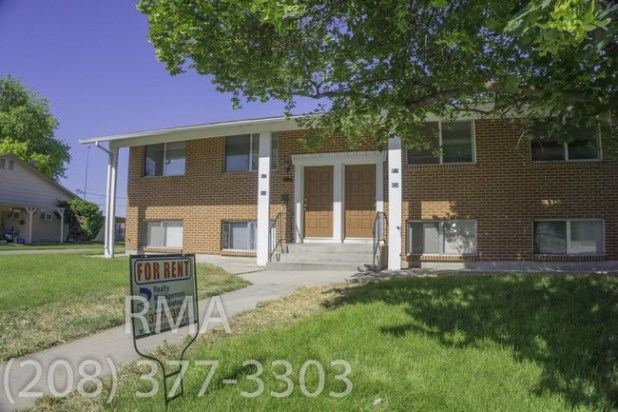 2 bedroom apartments boise idaho for One bedroom apartments boise idaho