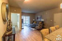 The Vue Luxury Apartments Apartments - Wichita, KS ...