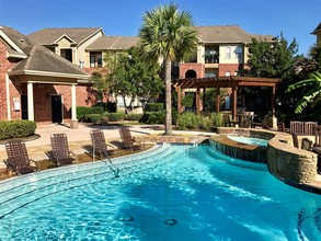 Image Result For Pool Companies Pearland Tx