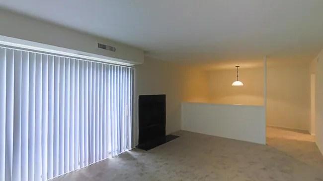 Townhomes @ Gateway Apartments - Bensalem, PA