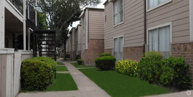 Apartments under 600 in Houston TX  Apartmentscom