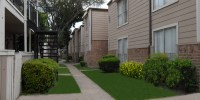 Park West Apartments Rentals - Houston, TX | Apartments.com