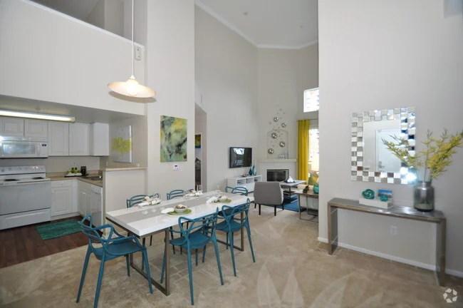 Casa Mira View Rentals  San Diego CA  Apartmentscom