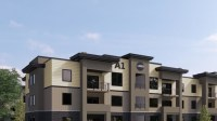 Clearfield Station Apartments Apartments - Clearfield, UT ...