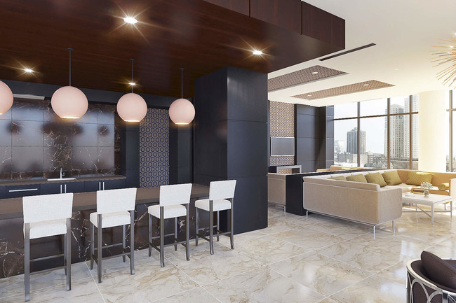 7SEVENTY7 Rentals  Milwaukee WI  Apartmentscom