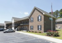 2 bedroom apartments greenville nc | www.indiepedia.org