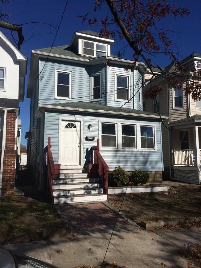 1027 Sewall Ave, Asbury Park, NJ 07712