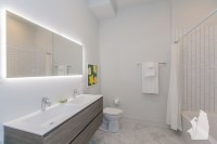 853 N Larrabee Apartments - Chicago, IL | Apartments.com
