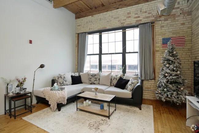 Apartments under 600 in Grand Rapids MI  Apartmentscom