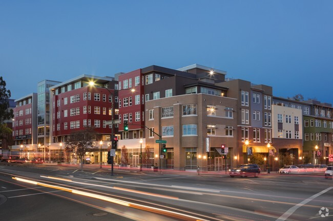 Apartments For Rent In Walnut Creek CA