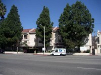157 Apartments for Rent in Burbank, CA