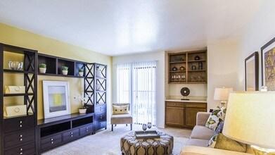Wildflower Apartment Homes Rentals  Midland TX