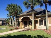 Crestview at Oakleigh Pensacola FL