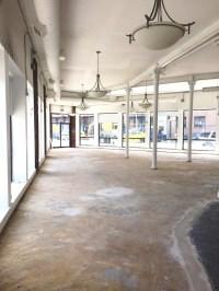 Flatiron Building Apartments For Sale - Apartment ...