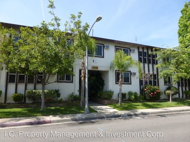 38 Apartments for Rent in Alhambra, CA