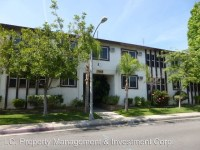 38 Apartments for Rent in Alhambra, CA | WestsideRentals