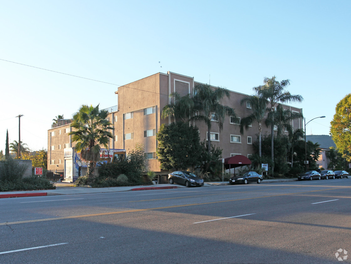171 Apartments for Rent in Burbank, CA
