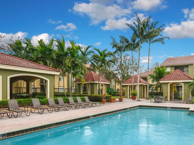 Cypress Shores Rentals  Coconut Creek FL  Apartmentscom