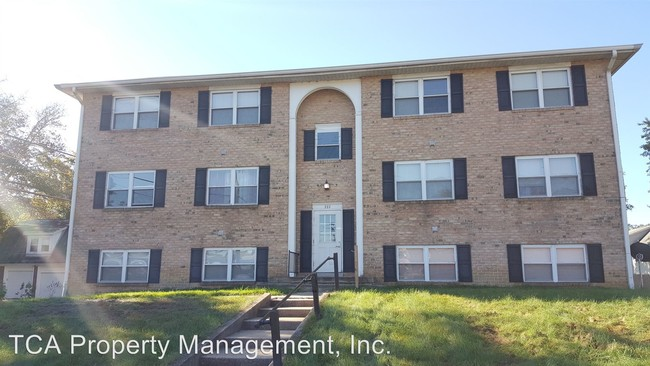 1 bedroom apartments in aberdeen md - One bedroom apartments in maryland ...