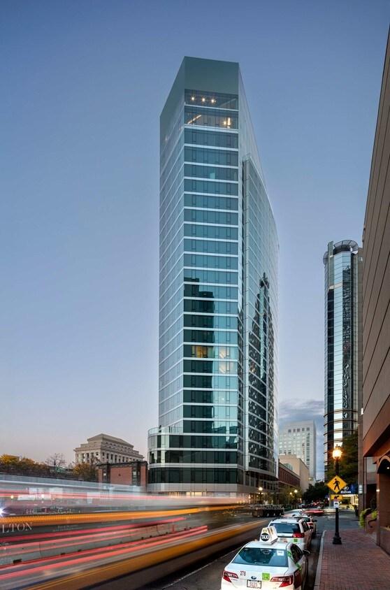 30 Dalton Rentals  Boston MA  Apartmentscom