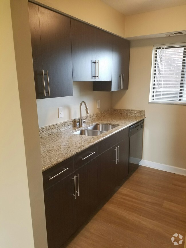 1 bedroom apartments for rent in columbus oh   apartments