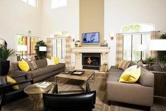 Alessio Rentals  Los Angeles CA  Apartmentscom